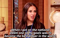 Watch livin-in-harmony GIF on Gfycat. Discover more a little late but its still her bday, carli, carli lloyd, finally i finished this lol, futbol, lloyd, love her, she deserves everything, soccer, usa, uswnt, wnt, women's world cup, wwc 2015 GIFs on Gfycat