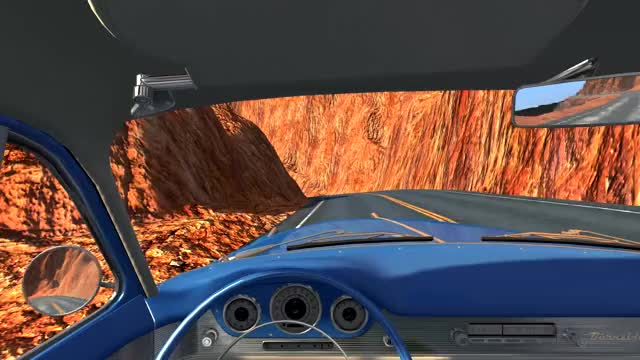 Watch and share Beamng GIFs by jackattak on Gfycat