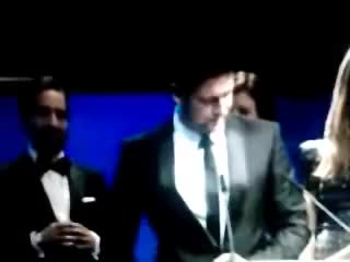 Watch Berlin award GIF on Gfycat. Discover more Gerard Butler, Gerry, Gerry Butler GIFs on Gfycat