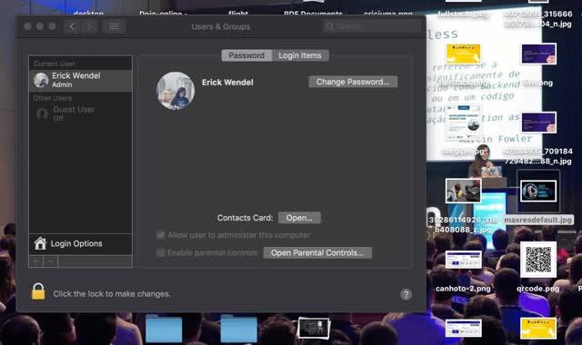 Watch and share Mac GIFs on Gfycat
