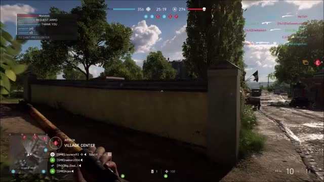 Watch BFV 21 GIF on Gfycat. Discover more related GIFs on Gfycat