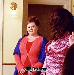 Watch Double date GIF on Gfycat. Discover more 01x12, Double date, Gilmore Girls, Jackson Belleville, Jackson Douglas, Lauren Graham, Lorelai Gilmore, melissa mccarthy, season 1, sookie st. james GIFs on Gfycat