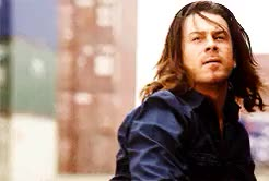 Watch and share The Eyebrow Thing GIFs and Christian Kane GIFs on Gfycat