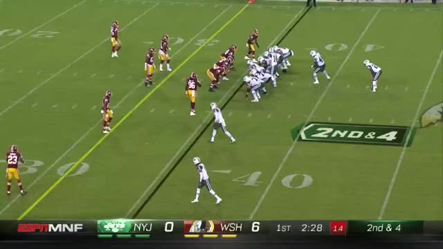 Watch and share Madden GIFs by markbullock on Gfycat