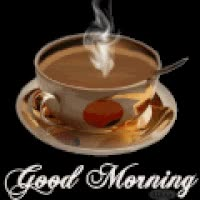 Watch good moring coffee sm GIF on Gfycat. Discover more related GIFs on Gfycat
