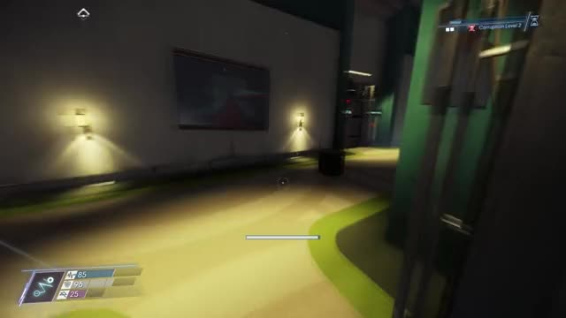 Watch and share Prey GIFs by Alexander452 on Gfycat