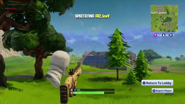 Watch Fortnite INVISIBLE GLITCH GIF on Gfycat. Discover more PS4share, PlayStation 4, SHAREfactory™, Sony Interactive Entertainment, {5859dfec-026f-46ba-bea0-02bf43aa1a6f} GIFs on Gfycat