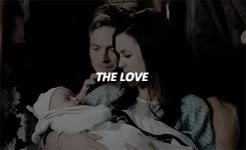 Watch and share Hart Of Dixie GIFs and Zadeedit GIFs on Gfycat