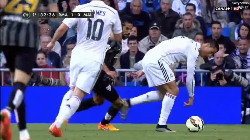 realmadrid, soccer, Got you (reddit) GIFs
