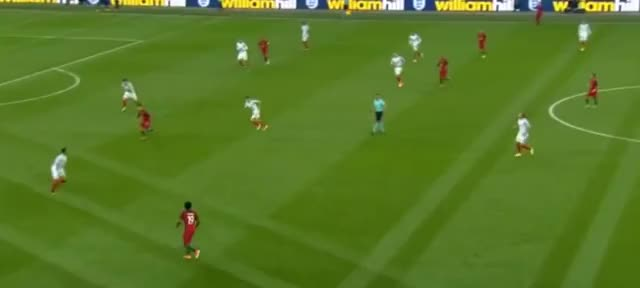 Watch and share Portugal GIFs and England GIFs on Gfycat