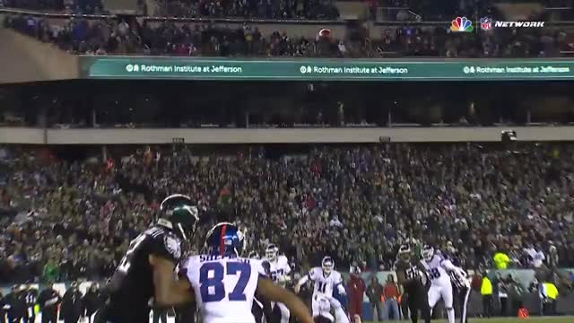 Watch and share Nygiants GIFs on Gfycat
