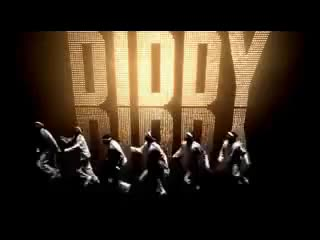 Watch It's diddy GIF on Gfycat. Discover more related GIFs on Gfycat