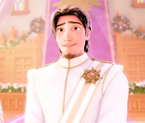 Watch and share Tangled Ever After GIFs and Tangled Franchise GIFs on Gfycat