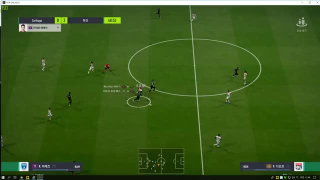 Watch and share Fifa GIFs by sofw234 on Gfycat
