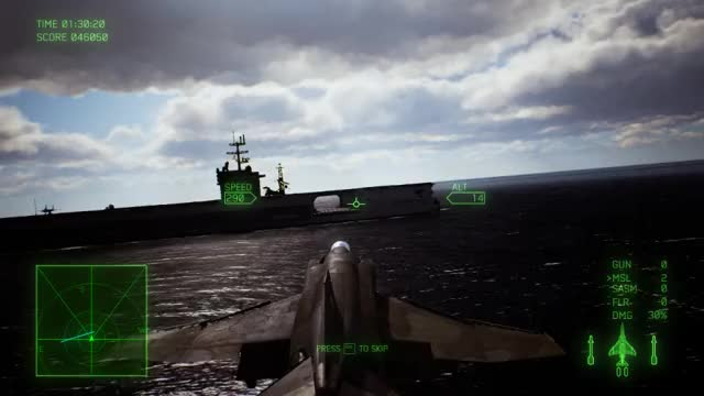 Watch Landing GIF on Gfycat. Discover more warthunder GIFs on Gfycat