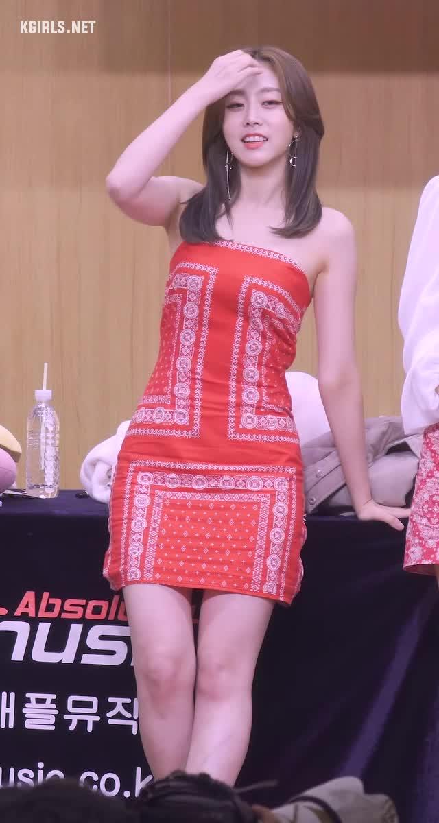 jisoo-lovelyz-190614-3-www.kgirls.net GIFs