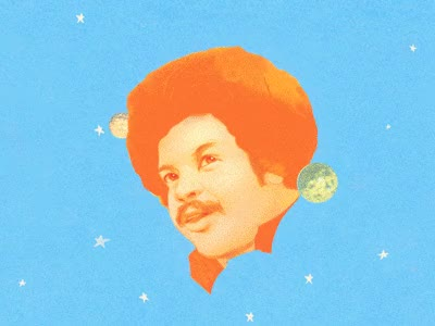 Watch Album Cover Animation - The Existential Soul of Tim Maia GIF on Gfycat. Discover more related GIFs on Gfycat