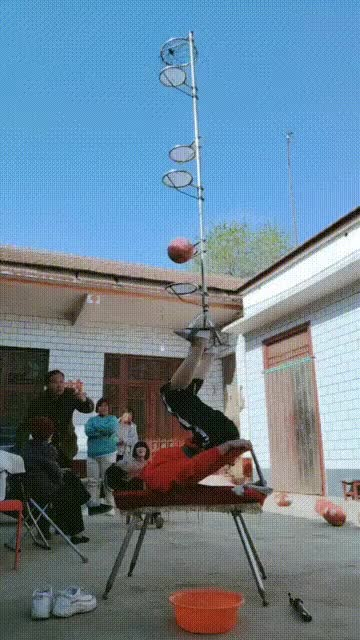 Watch and share Bball GIFs on Gfycat