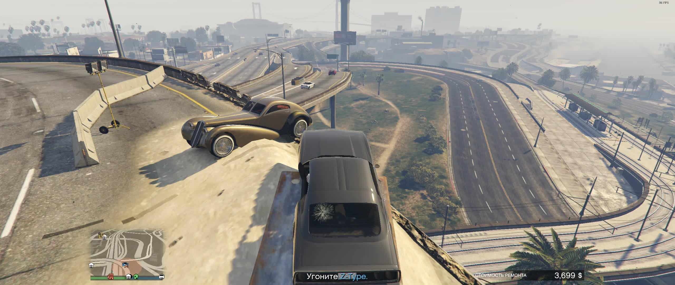 Grand Theft Auto V 08.28.2017 - 11.32.46.02.DVR GIFs