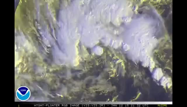 Watch Tropical Storm Kayla GIF on Gfycat. Discover more related GIFs on Gfycat