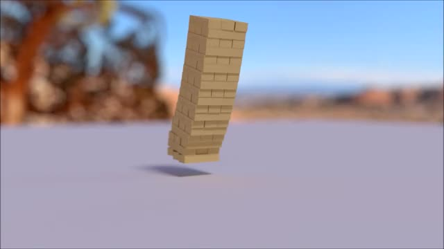 Watch and share Simulation GIFs and Simulated GIFs by originalClown on Gfycat
