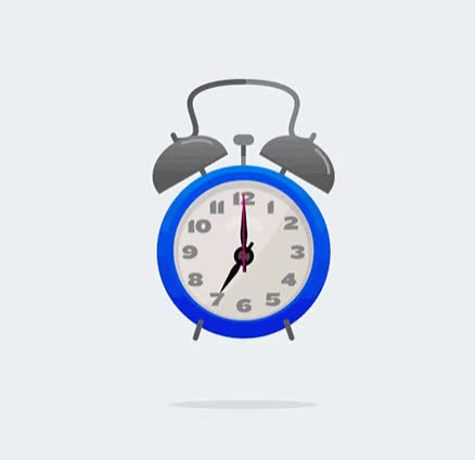Watch this clock GIF by @timekeeper on Gfycat. Discover more clock, hourglass, ticktock, tictoc, time, timer, wake up, watch, wristwatch GIFs on Gfycat