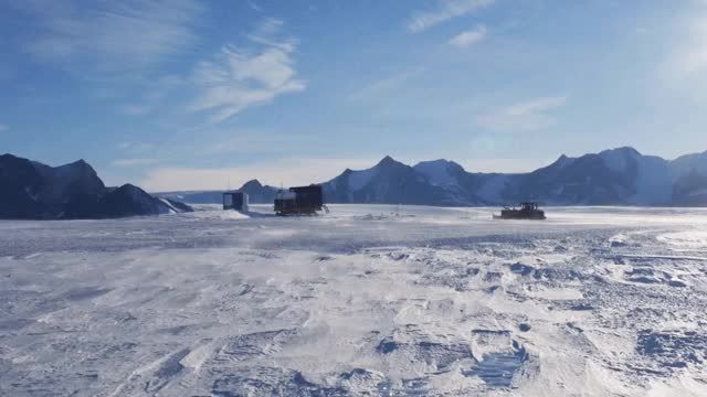 Watch and share 🇦🇶 — Antarctica GIFs on Gfycat