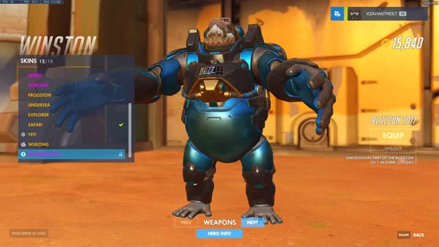 Watch and share Overwatch GIFs and Gaming GIFs by xzaviastreet on Gfycat