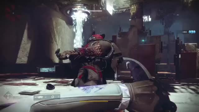 Watch and share PsionTBAG GIFs on Gfycat