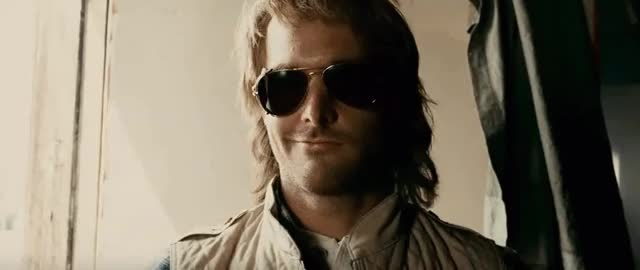 Watch macgruber nod GIF on Gfycat. Discover more related GIFs on Gfycat