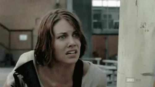 Watch this the walking dead GIF on Gfycat. Discover more related GIFs on Gfycat