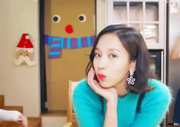 Watch this mina GIF by Blueones (@blueones) on Gfycat. Discover more kpop, mina, nayeon, twice GIFs on Gfycat
