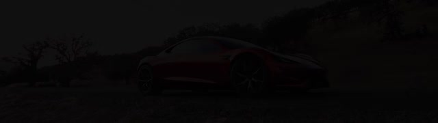 Watch Tesla Roadster 2 GIF on Gfycat. Discover more related GIFs on Gfycat