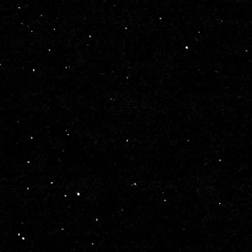 Watch and share Mu69 Only Ca07 Linear 0 To 50 Extras GIFs on Gfycat