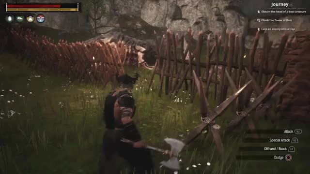 Watch Conan Exiles Sucks  GIF by @rotgaming on Gfycat. Discover more PS4share, Conan Exiles, PlayStation 4, Rose_of_Thorn, Sony Interactive Entertainment GIFs on Gfycat