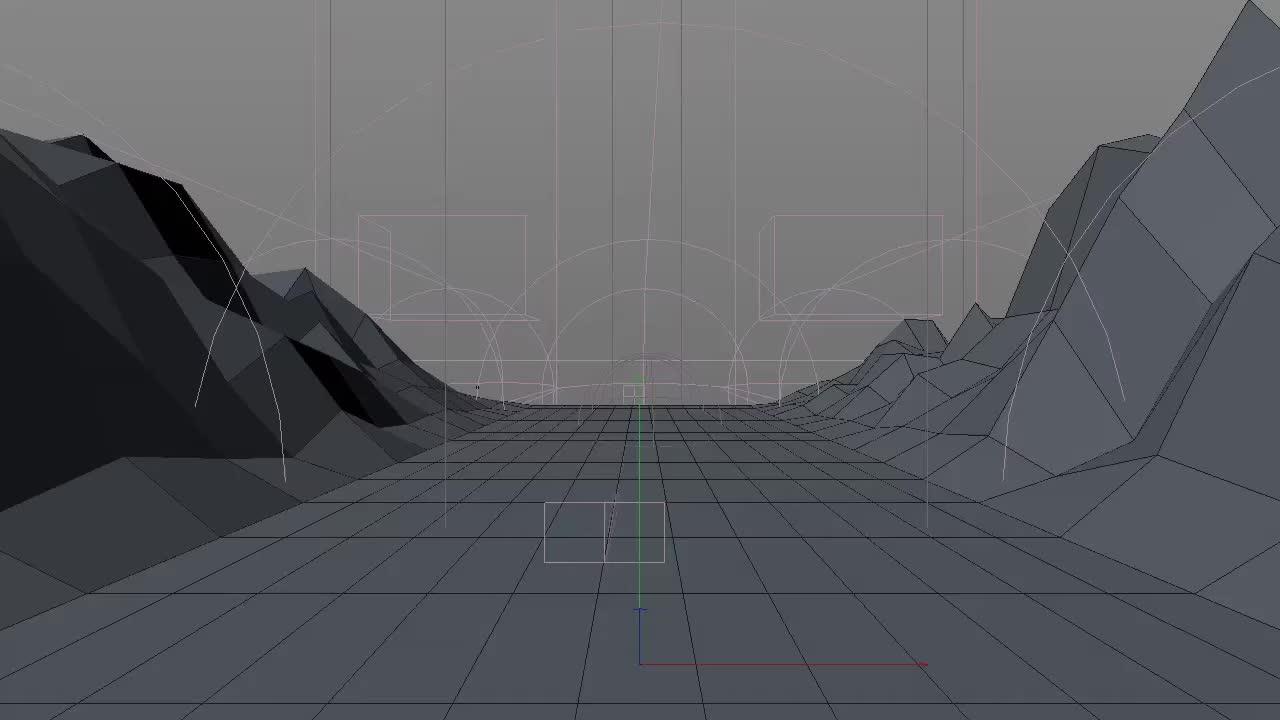 tfc-logo-intro-breakdown GIFs