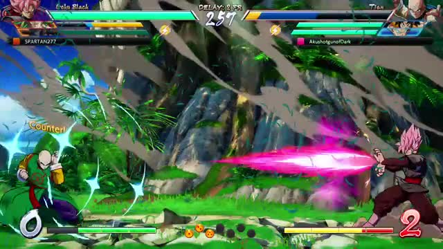 Watch Nah m8 GIF by Xbox DVR (@xboxdvr) on Gfycat. Discover more AkuShogunofDark, DRAGONBALLFIGHTERZ, xbox, xbox dvr, xbox one GIFs on Gfycat
