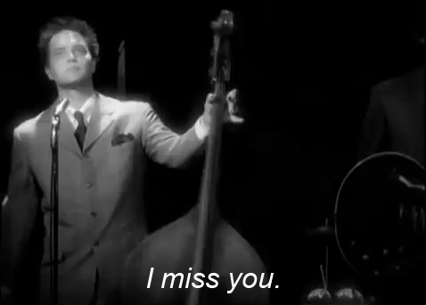 distance, miss you, missingyou, Miss You GIFs
