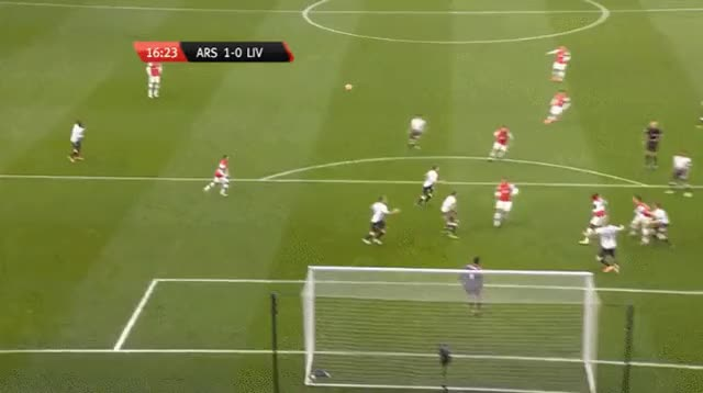 Watch Ox Replays 1-0 GIF by askloomok on Gfycat. Discover more related GIFs on Gfycat
