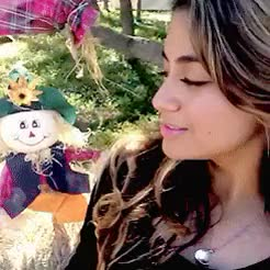 Watch running blindfolded GIF on Gfycat. Discover more ally brooke, gifs, im sorry im late, literal sunshine, mine GIFs on Gfycat