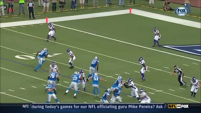 Watch and share Nflgifs GIFs by anangrybear on Gfycat