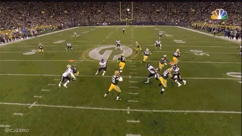 Watch and share Green Bay Packers GIFs on Gfycat