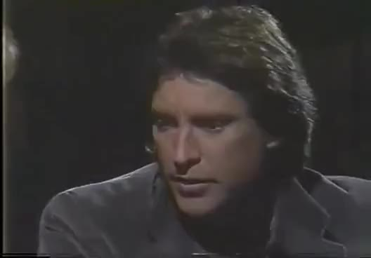 Watch and share 1986-04-03 GIFs on Gfycat