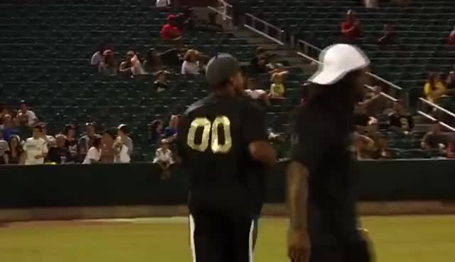 Watch Dion Turner GIF on Gfycat. Discover more dion turner, nfl, softball GIFs on Gfycat