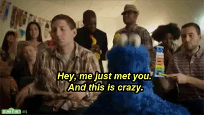 Watch this sesame street GIF on Gfycat. Discover more sesame street GIFs on Gfycat