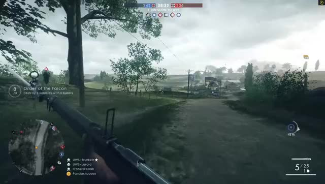 Watch and share Battlefield GIFs and Bad Aim GIFs by brandontat5 on Gfycat