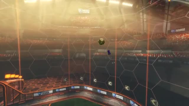 Watch and share Rocket League GIFs and Calculated GIFs by driftmaster on Gfycat