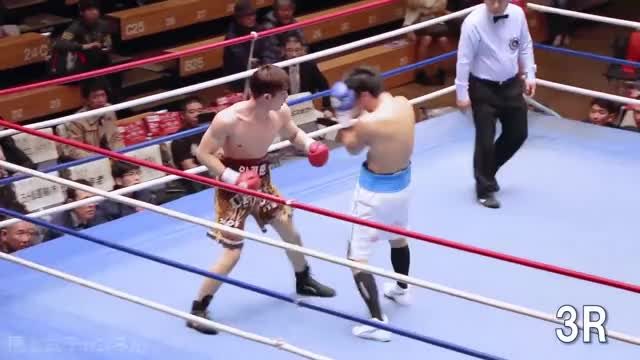 Watch and share Boxing GIFs and Sports GIFs by B O X I N G on Gfycat