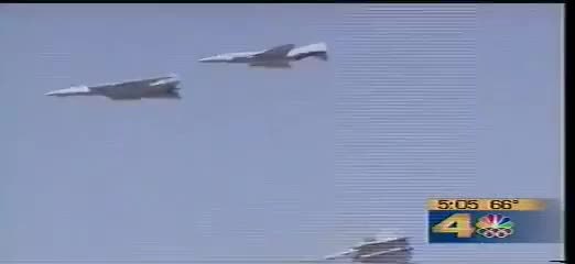 Watch and share F4 Crash During An Airshow At Point Mugu. (reddit) GIFs by forte3 on Gfycat