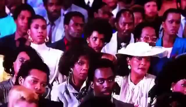 Watch and share Coming To America GIFs and Sexual Chocolate GIFs on Gfycat